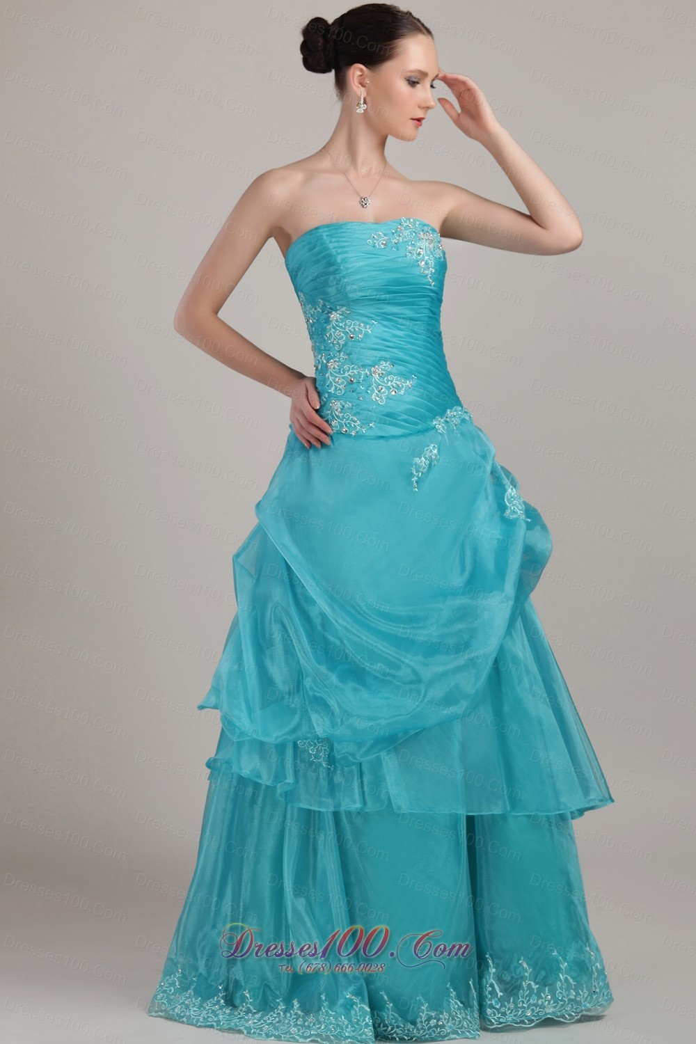 http://static.dresses1000.com/images/v/B3S54/plus-size-prom-dresses-union4t026-1.jpg