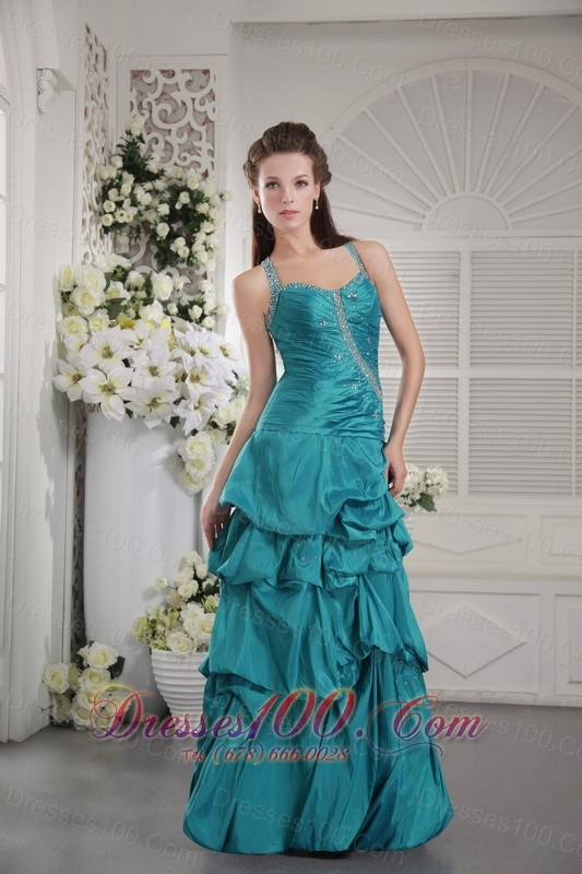 http://static.dresses1000.com/images/v/B3S55/designer-prom-dresses-unionfa61857-1.jpg