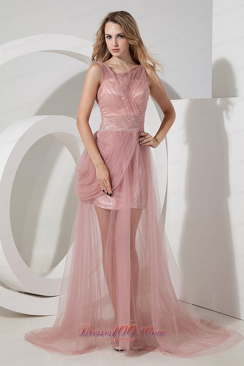 Cheap Special Occasion Dresses Online | Special Occasion ...