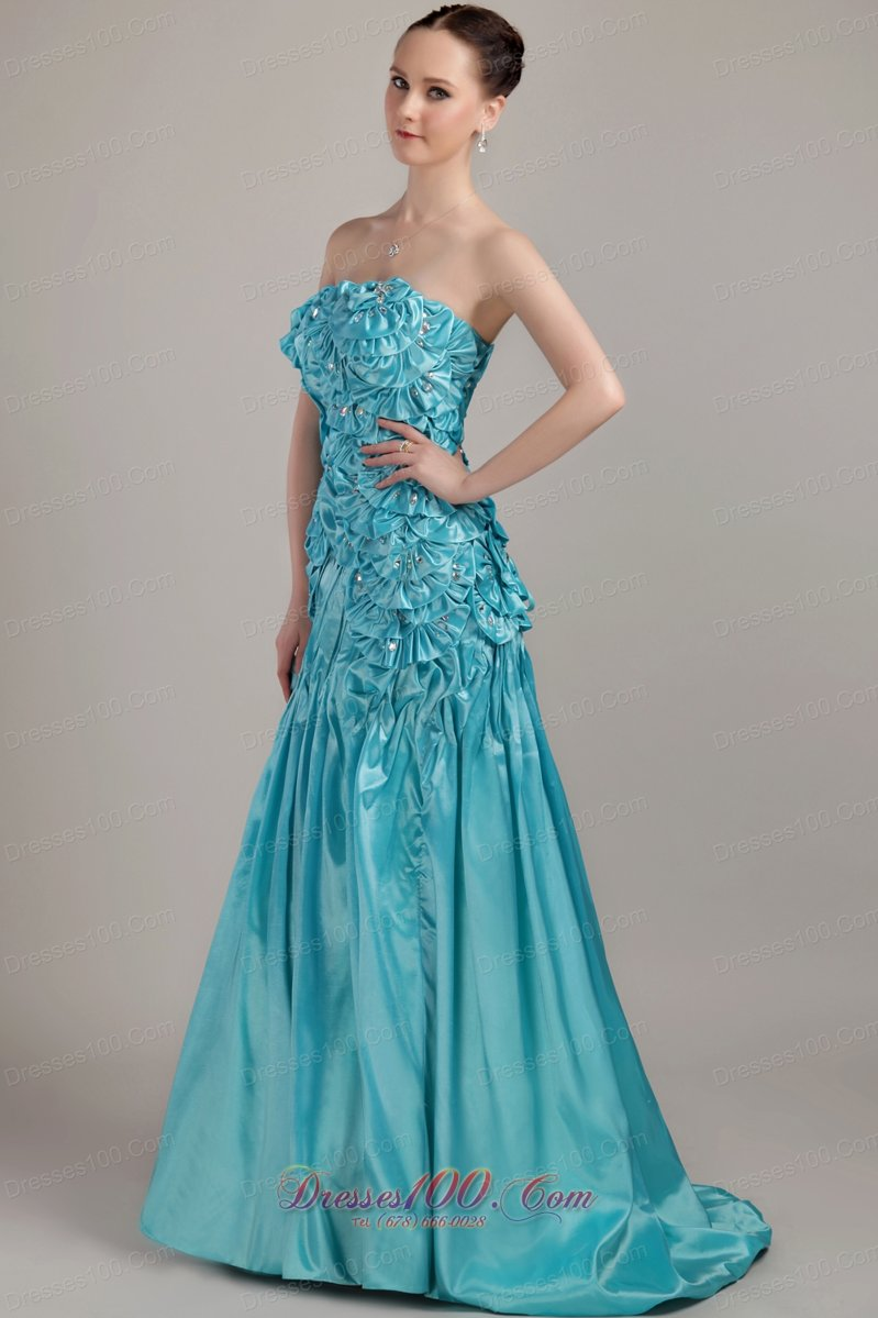 http://static.dresses1000.com/images/v/B5M61S99/pageant-dresses-union4t029-1.jpg