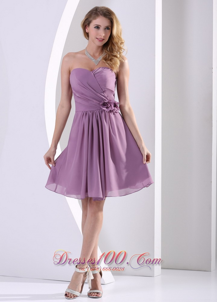 sweet 16 turquoise dress and damas hot girls wallpaper
