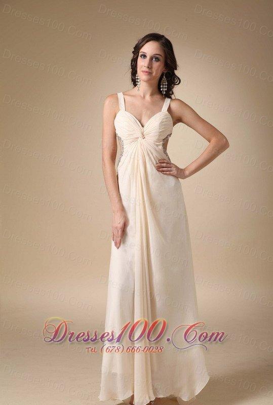 http://static.dresses1000.com/images/v/B5M87S88/special-occassion-dresses-2013-evening-dresses-afe-005-1.jpg