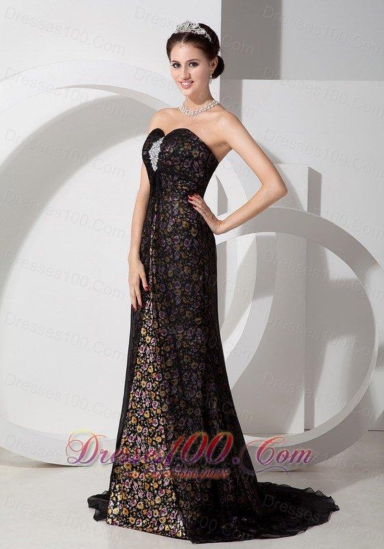http://static.dresses1000.com/images/v/B5M87S88/special-occassion-dresses-2013-evening-dresses-afe080804-1.jpg