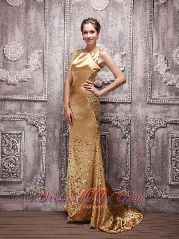 http://static.dresses1000.com/images/v/B5M87S88/special-occassion-dresses-2013-evening-dresses-pdhxq009-1.jpg