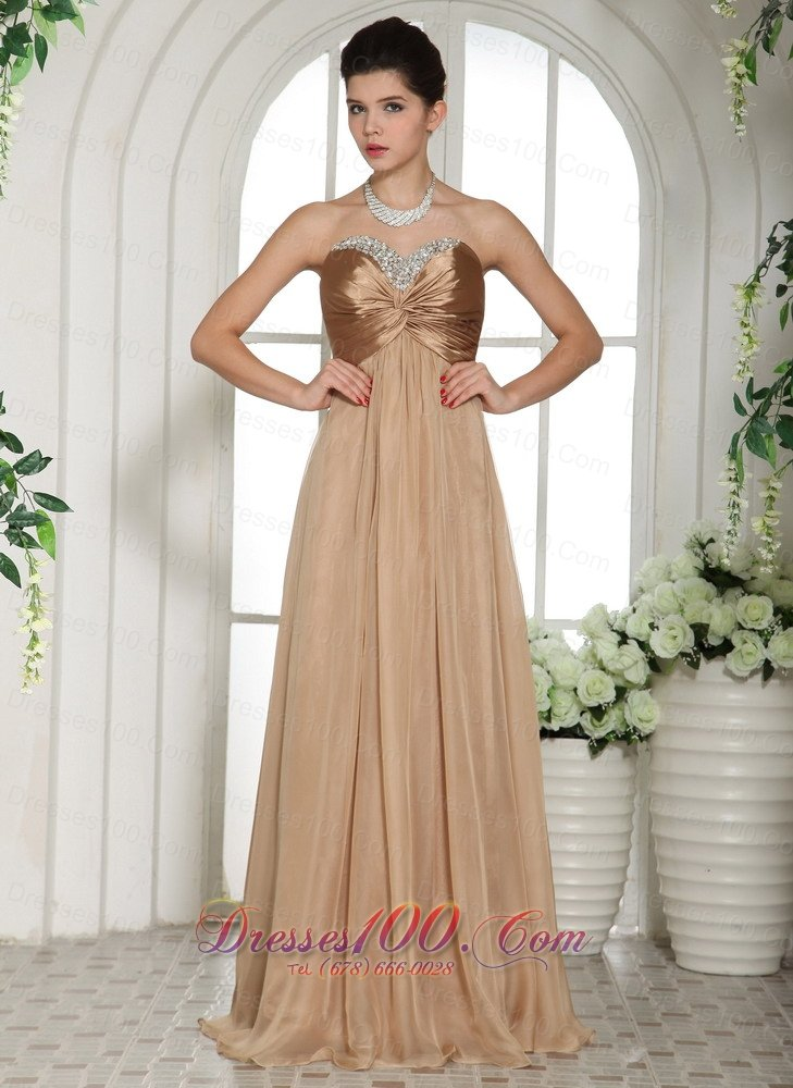 Wedding Dresses Under $1,000 | POPSUGAR Fashion